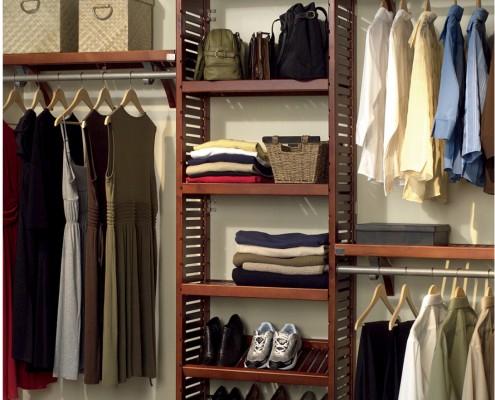 Kobyco Closet Organizers - Gallery 2
