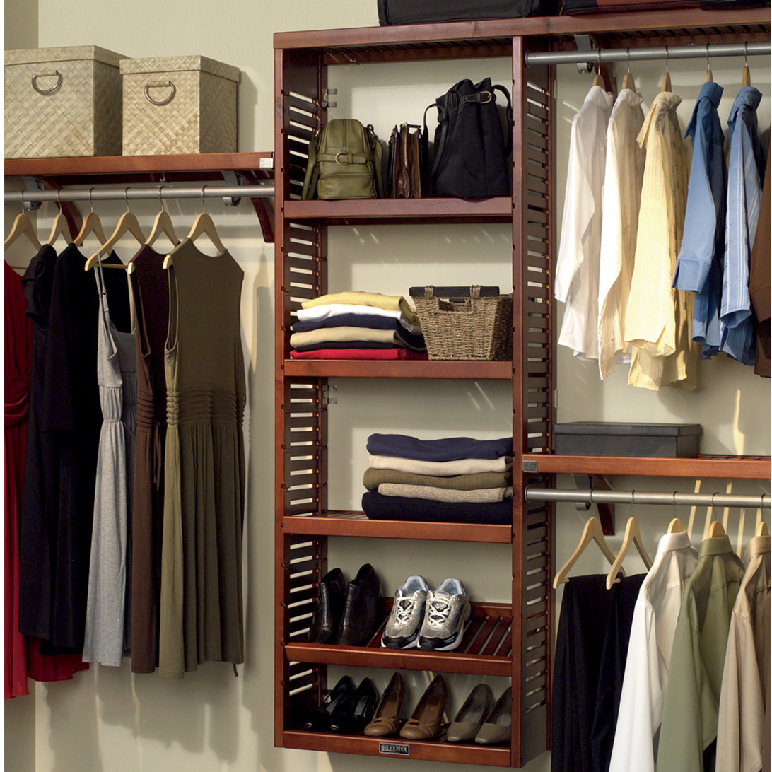 Closet Organizers   Kobyco   Replacement Windows, Interior And Exterior  Doors, Closet Organizers And More! Serving Rockford IL And Surrounding  Areas.