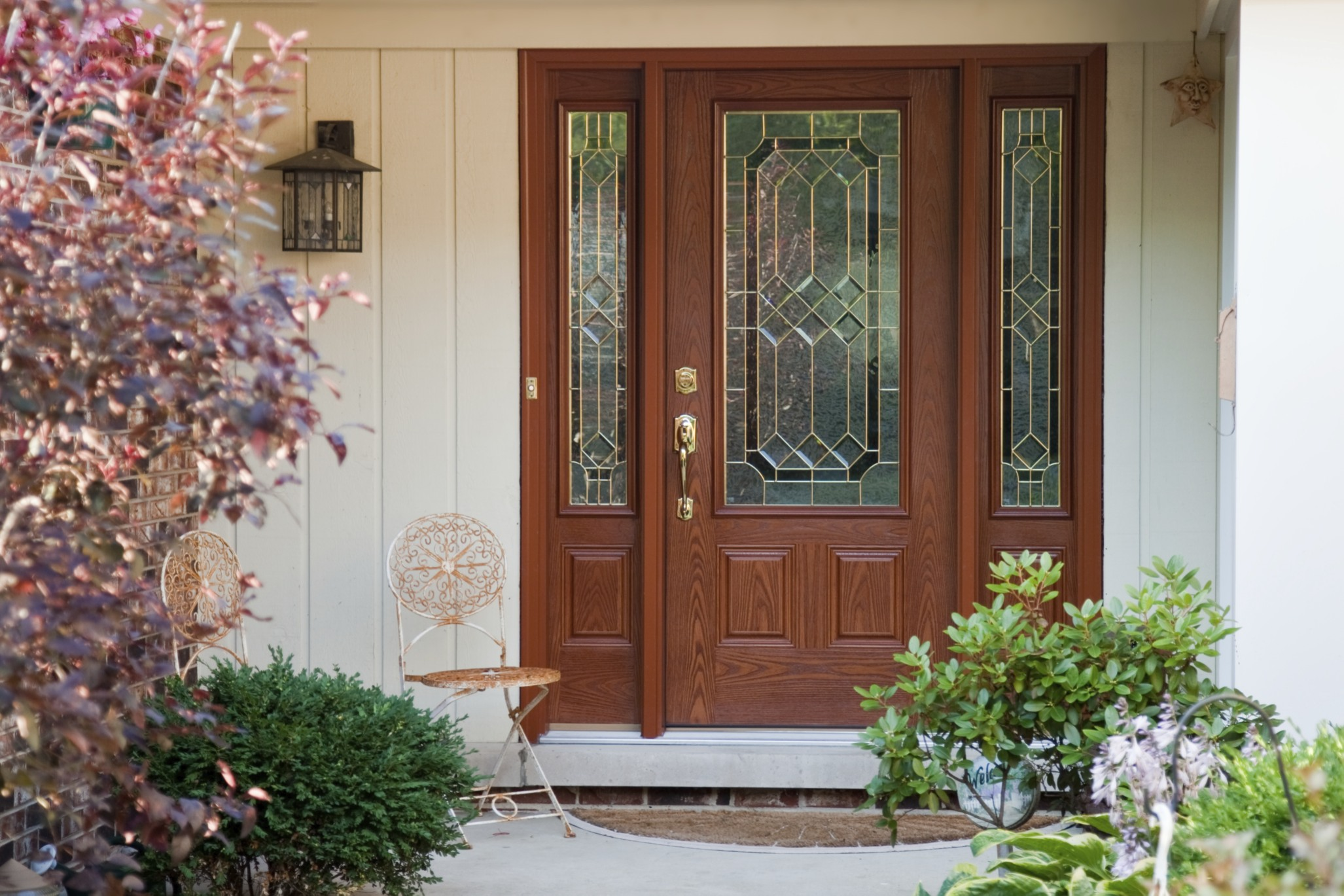 Doors   Kobyco   Replacement Windows, Interior And Exterior Doors, Closet  Organizers And More! Serving Rockford IL And Surrounding Areas.