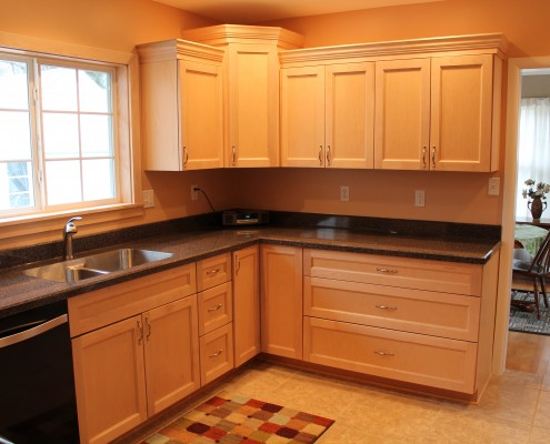Kobyco Home Remodeling - Gallery 2