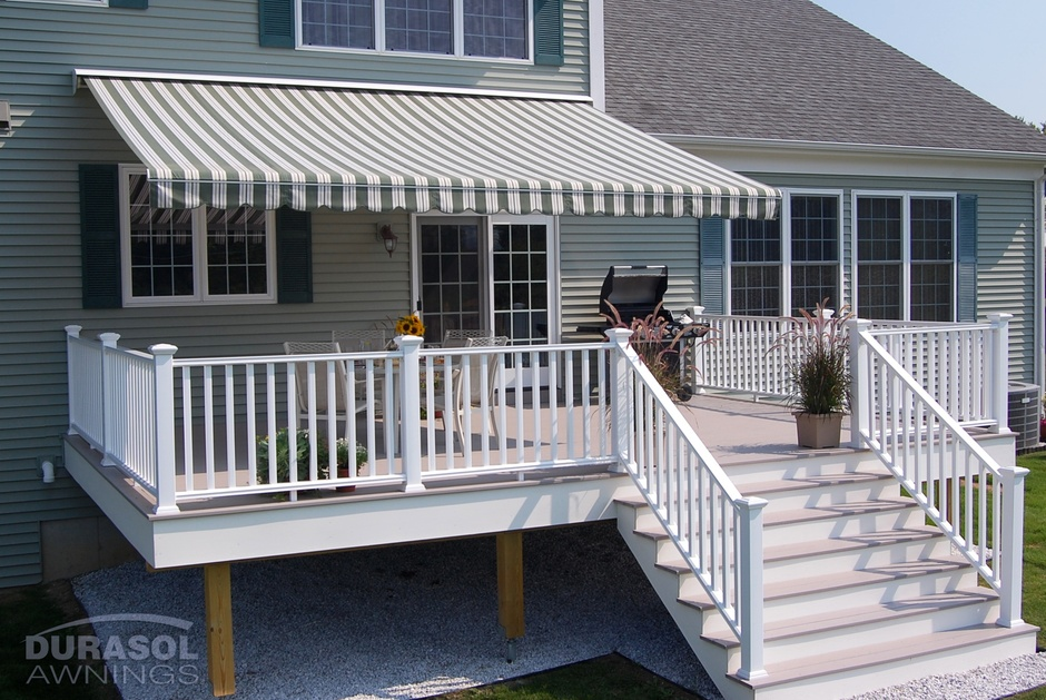 retractable awnings kobyco replacement windows interior and exterior doors closet organizers and more serving rockford il and surrounding areas