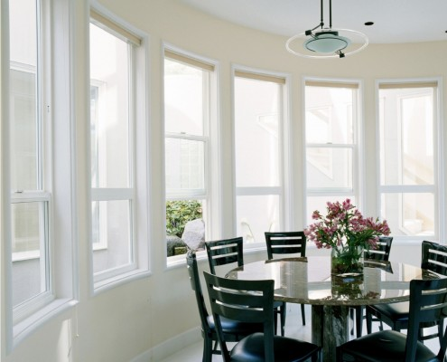 Kobyco Vinyl Replacement Windows - Gallery 2