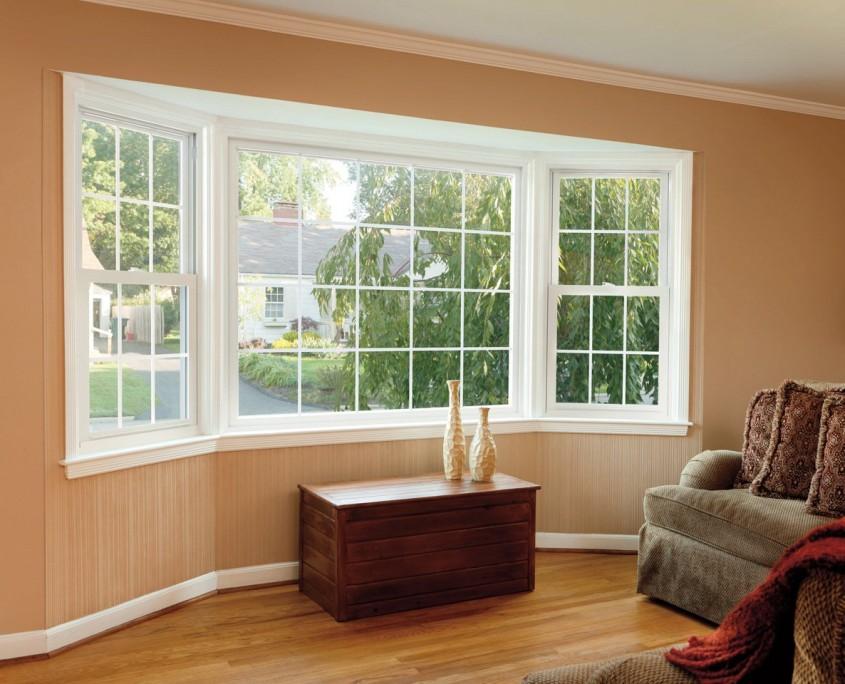 Kobyco Wooden Windows - Gallery 4