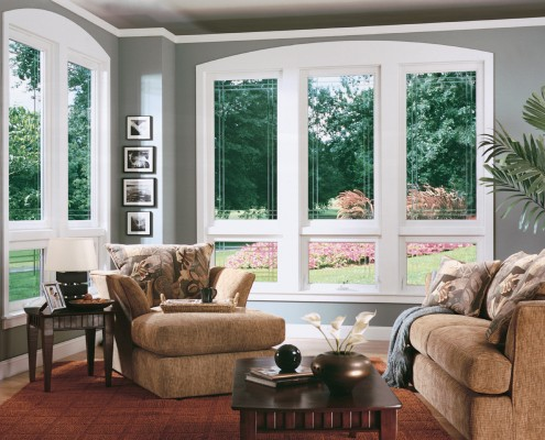 Kobyco Wooden Windows - Gallery 5