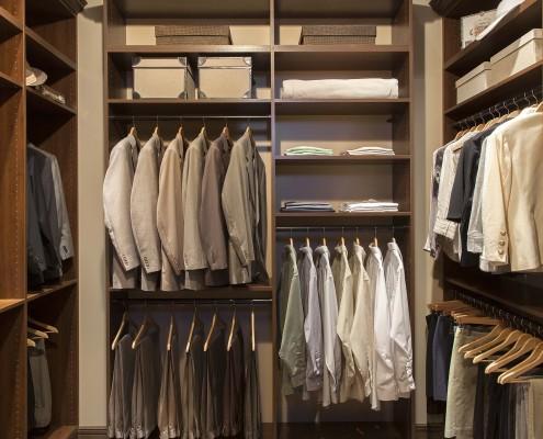 Kobyco Closet Organizers - Gallery 7