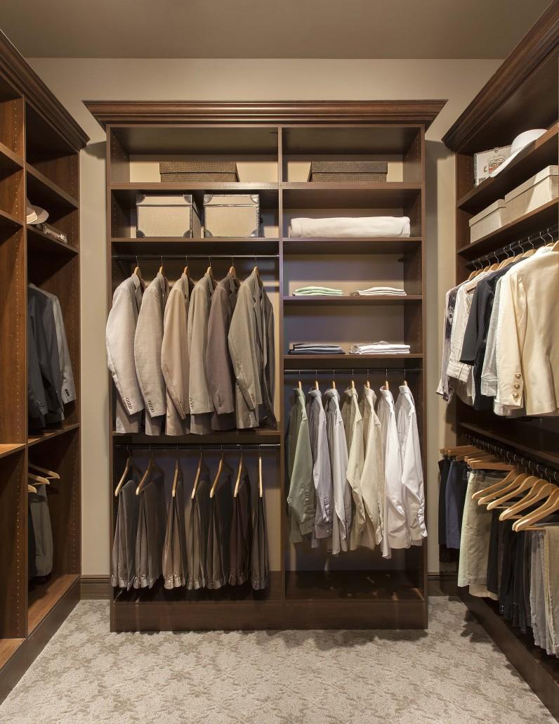 ... Kobyco Closet Organizers   Gallery 7 ...