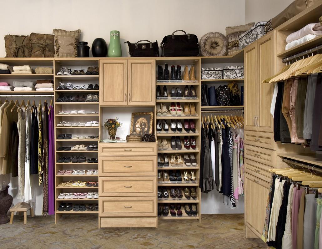 ... Kobyco Closet Organizers   Gallery 9