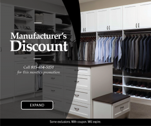 Kobyco Deals and Coupons 5