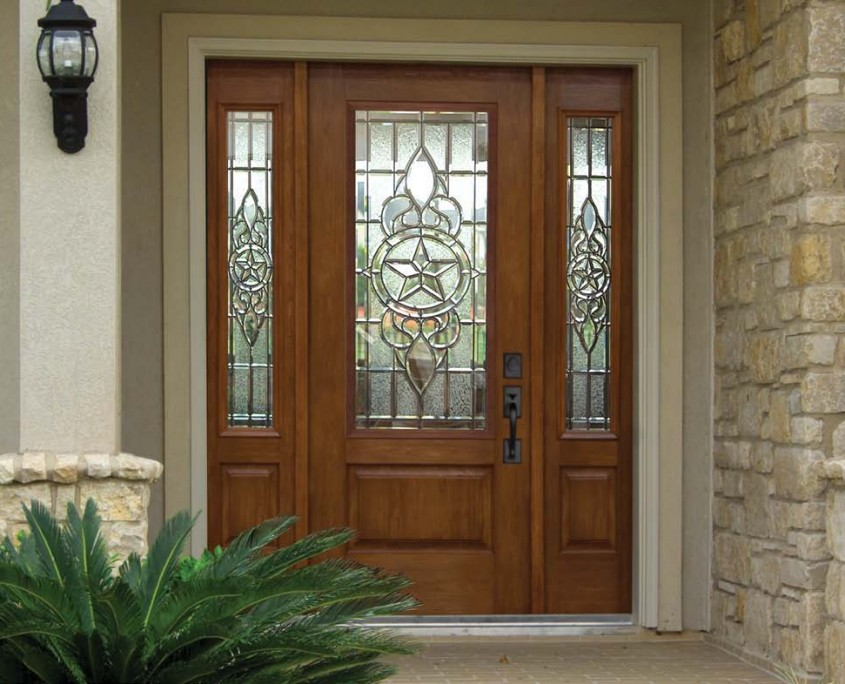 Exterior Doors - Kobyco - Replacement Windows, Interior and ...