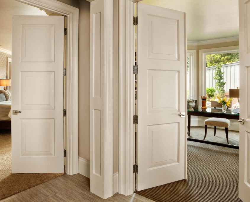 Kobyco Interior Doors - Gallery 9