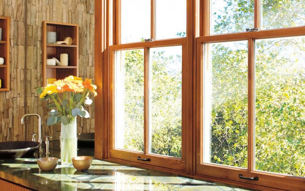 Windows kobyco replacement windows interior and Replacement windows for exterior doors