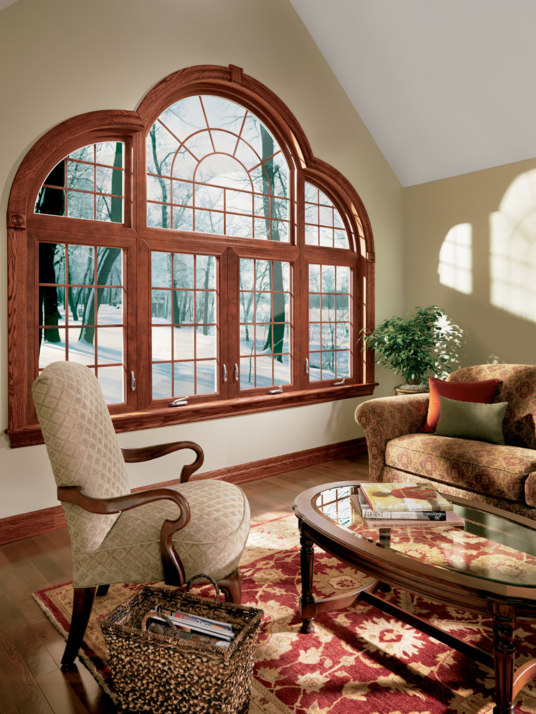 Stunning Windows New Designs For Homes Pictures - Design Ideas for ...