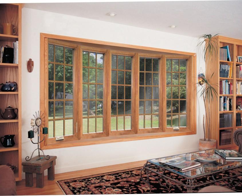 Kobyco Wooden Windows - Gallery 7