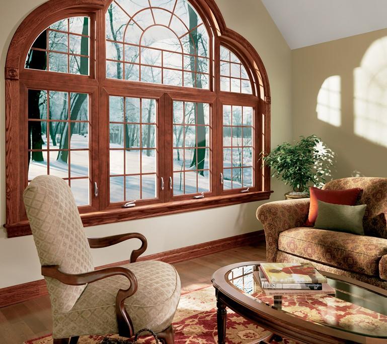 Kobyco Wooden Windows - Gallery 9