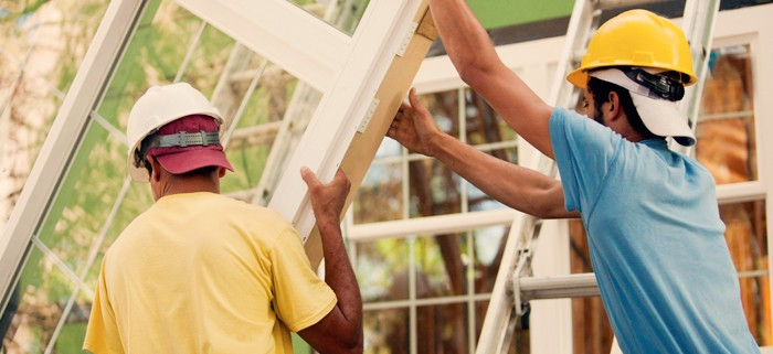 Kobyco Blog - Home Remodeling