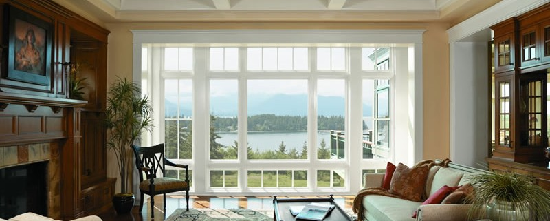 Kobyco Blog - Replacement Windows