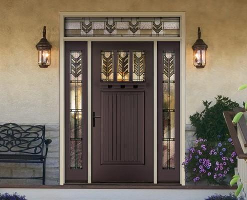 Kobyco - Exterior Doors Loves Park IL