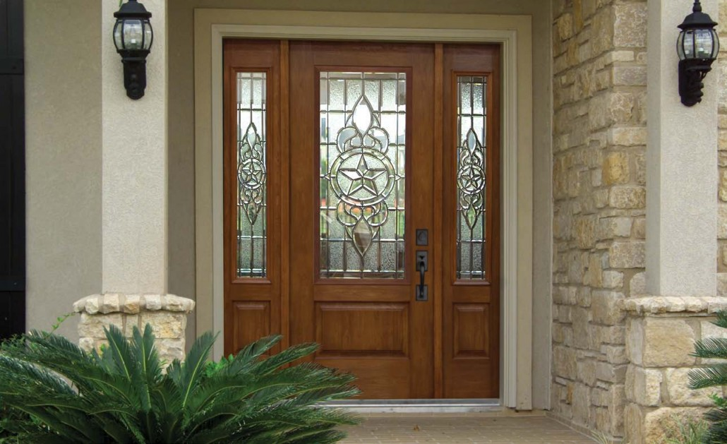 Kobyco - Replacement Windows, Interior and Exterior Doors, Closet ...