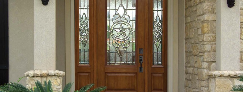 Kobyco - Exterior Doors Rockford IL