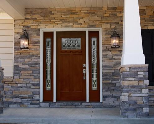 Kobyco - Exterior Doors Roscoe IL