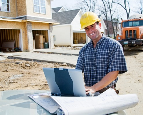 Kobyco - Home Remodeling Rockford IL