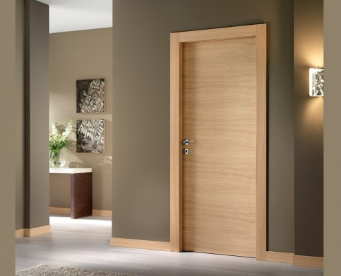 Marvelous Interior Doors Rockford IL