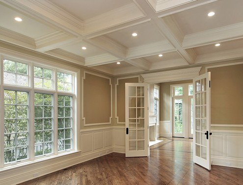 Kobyco - Interior Trim and Millwork Roscoe IL