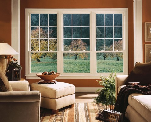 Kobyco - Replacement Windows Rockford IL