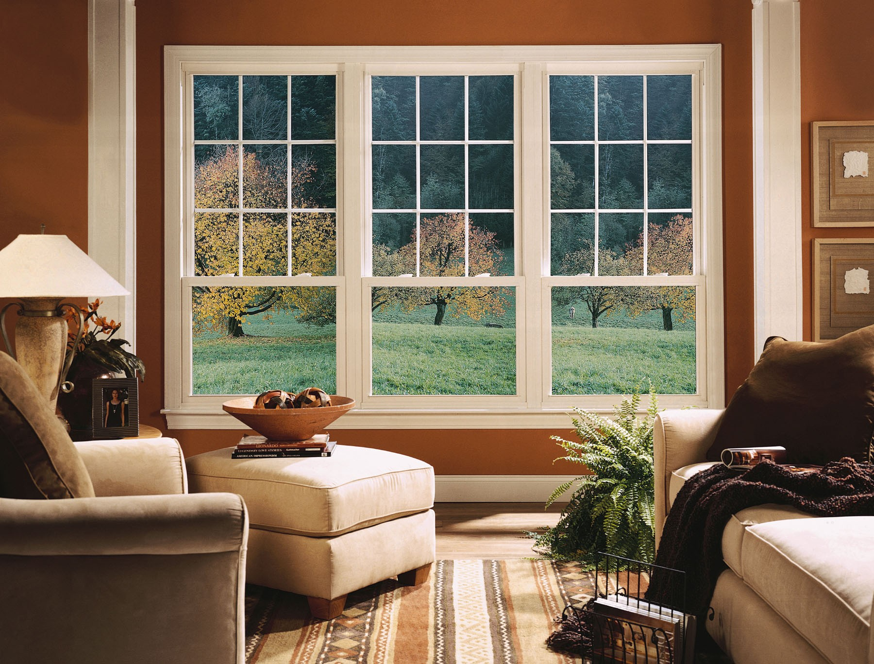 Interior windows - Replacement Windows Rockford Il Kobyco Replacement Windows Interior And Exterior Doors Closet Organizers And More Serving Rockford Il And Surrounding