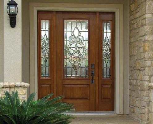 Kobyco - Wooden Doors Rockford IL