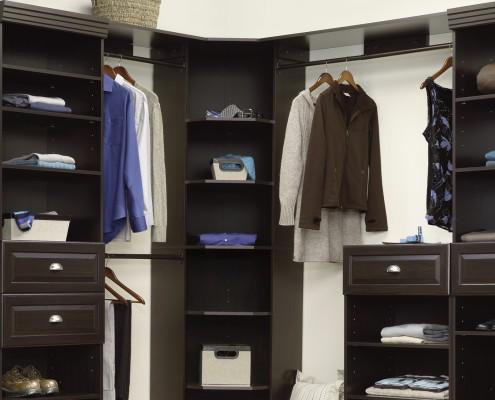 Kobyco Closet Organizers - Gallery 3