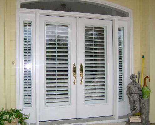 Kobyco Exterior Doors - Gallery 1