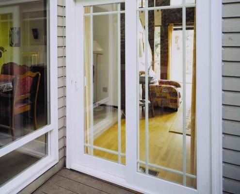 Kobyco Exterior Doors - Gallery 3