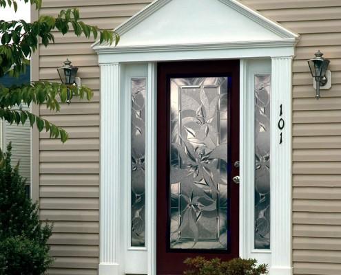 Kobyco Exterior Doors - Gallery 4