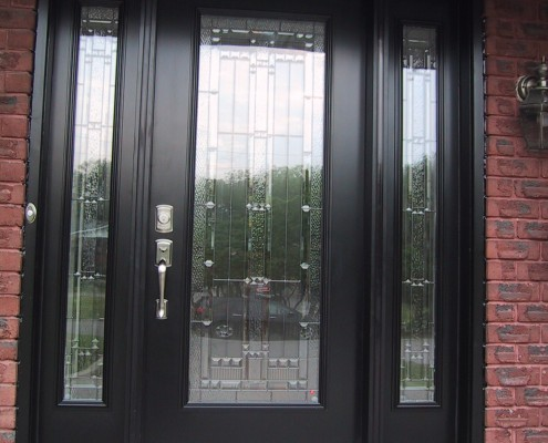 Kobyco Exterior Doors - Gallery 5