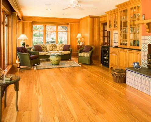 Kobyco Home Remodeling - Gallery 3