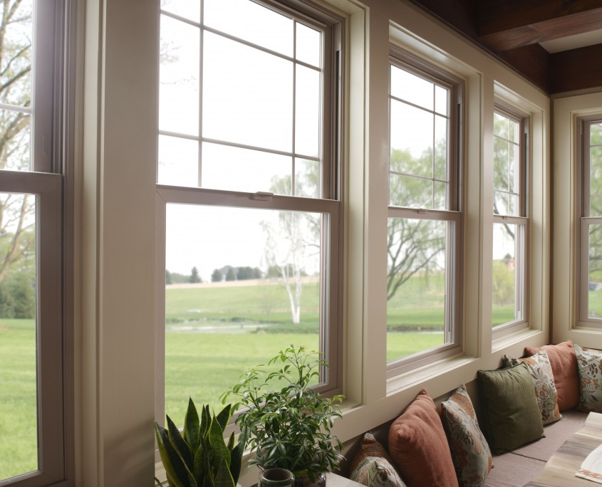 Kobyco Vinyl Replacement Windows - Gallery 3