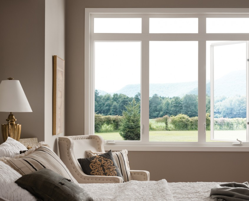 Kobyco Vinyl Replacement Windows - Gallery 4