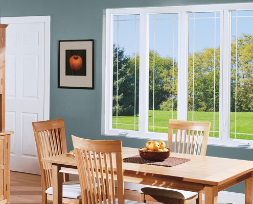 Kobyco Wooden Windows - Gallery 3