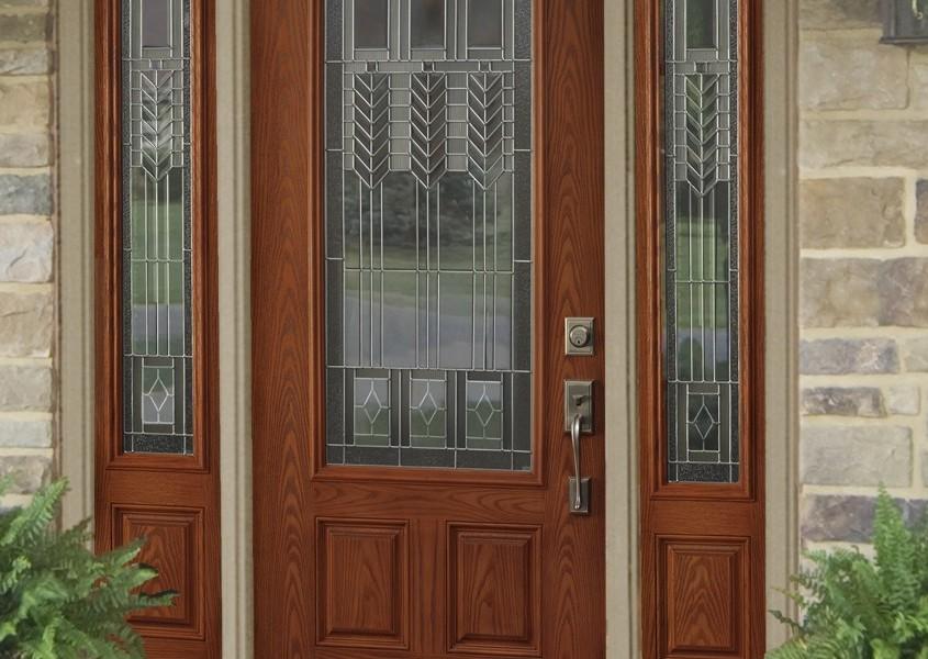 Kobyco Exterior Doors - Gallery 11