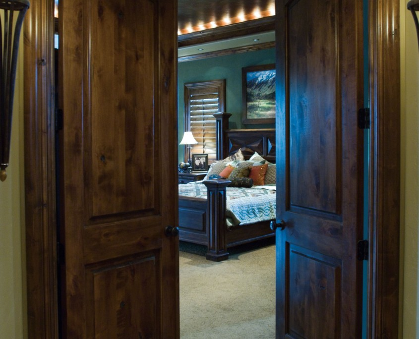 Kobyco Interior Doors - Gallery 7