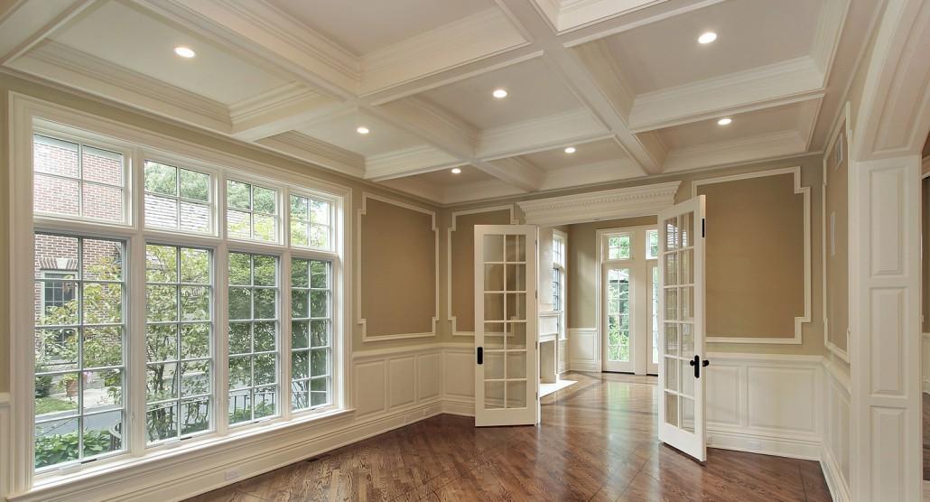 Kobyco Windows And Doors 815 654 5151 Crown Molding