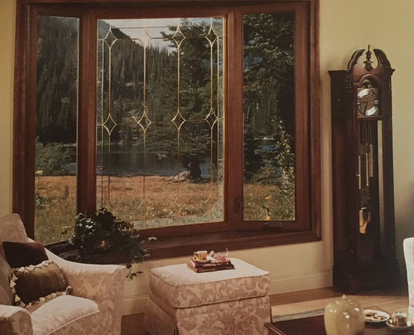 Kobyco Wooden Windows - Gallery 6