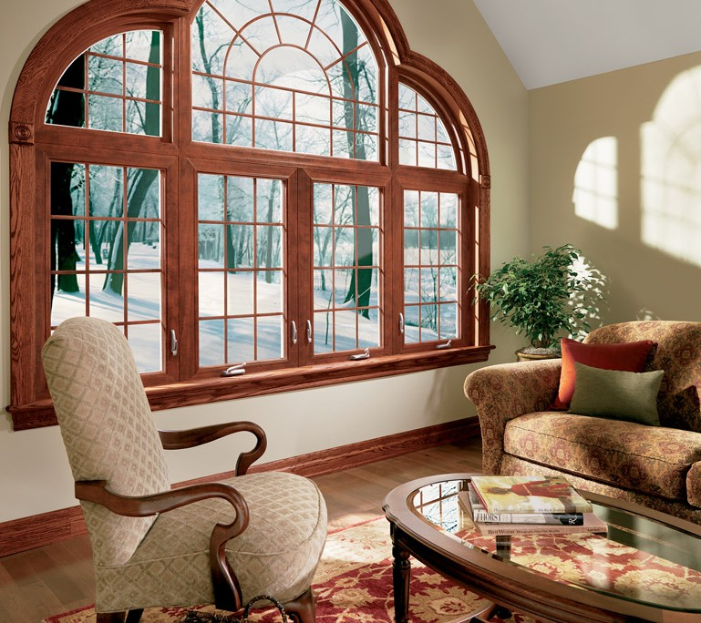 Kobyco Wooden Windows - Gallery 9