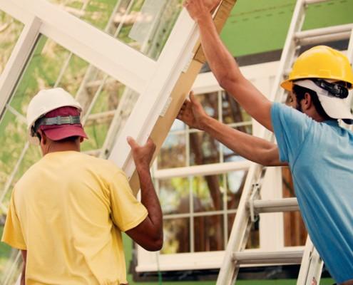 Kobyco - Home Remodeling Loves Park IL