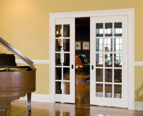 Kobyco - Interior Doors Loves Park