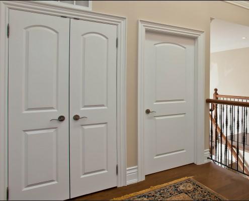 Kobyco - Interior Doors Roscoe IL