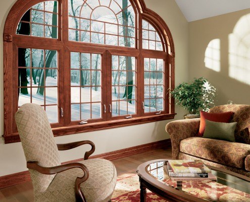 Kobyco - Replacement Windows Rockton IL