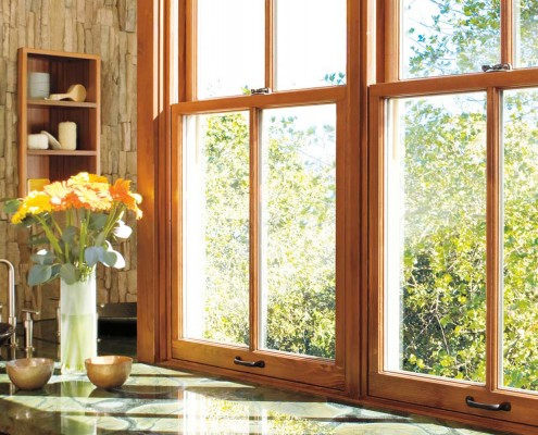 Kobyco - Wooden Windows Rockford IL