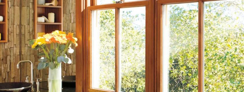 Kobyco - Wooden Windows Rockford IL